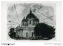 Надежда Кузнецова. Троицкий собор. 2004